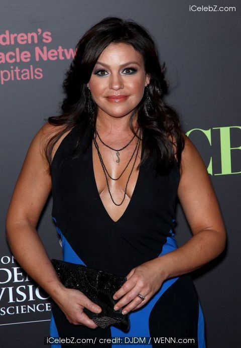 rachael ray hair cut 66 best leftovers from rachael ray community images on