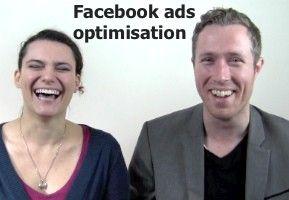 Facebook_ads_optimisation
