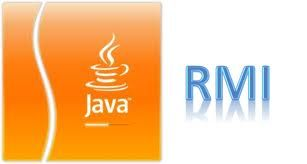 RMI interview questions and answers http://www.expertsfollow.com/rmi/questions_answers/learning/forum/1/1