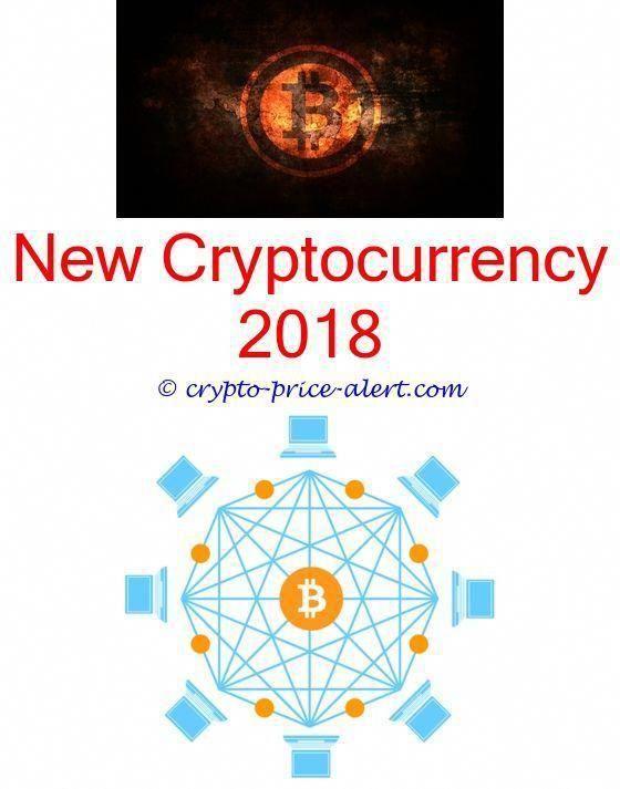 bitcoin price history bitcoin down - bitcoin account login