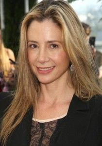 Mira Sorvino Plastic Surgery Before and After - http://www.celebsurgeries.com/mira-sorvino-plastic-surgery-before-after/