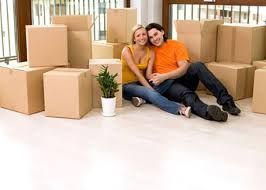 We are affordable & cheap movers.