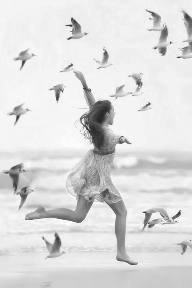"""""""If we'd stop trying to be happy we could have a pretty good time.""""  Edith Wharton"""