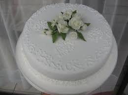 Resultado de imagen para tortas de novios originales