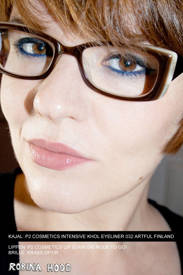 p2-cosmetics-intensive-khol-eyeliner-032-artful-finland-tragefoto