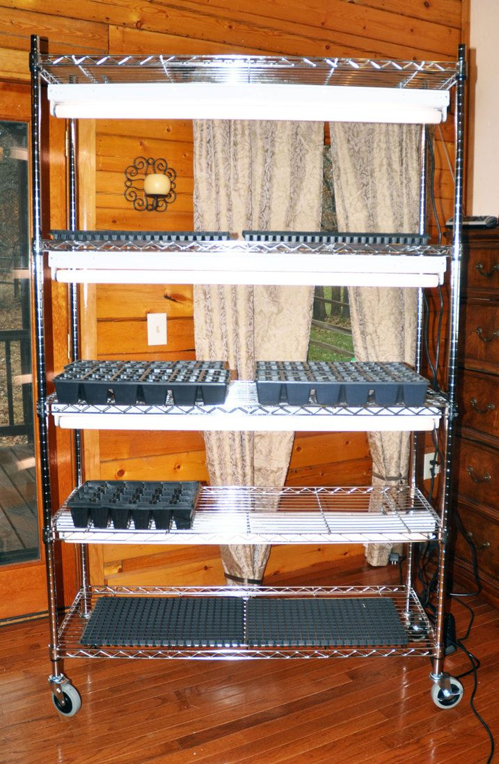 17 best ideas about indoor greenhouse on pinterest for Portable greenhouse plans