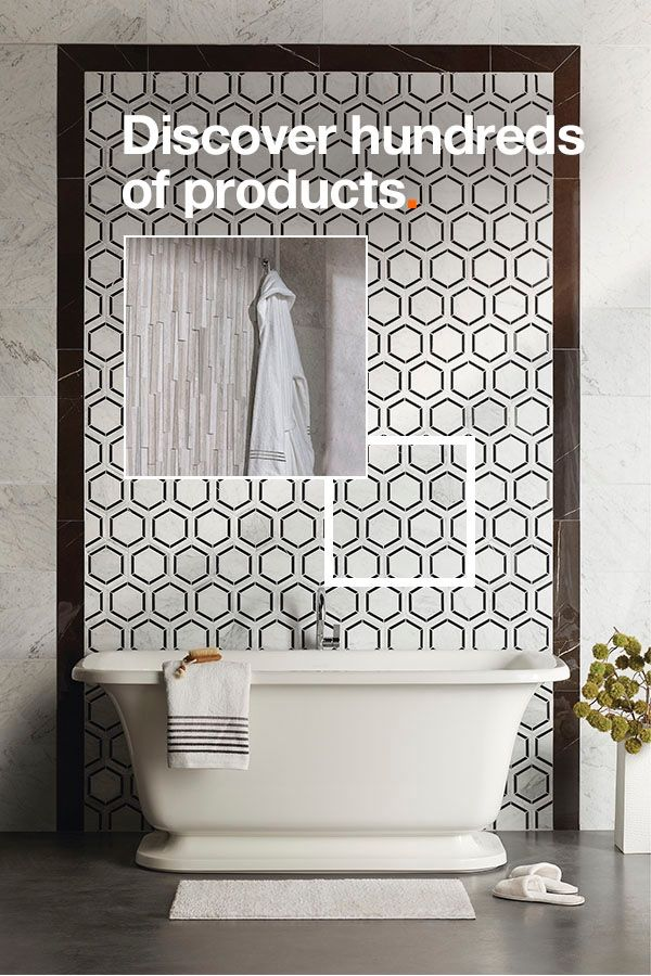 Visit Our Showroom Or Make A Virtual Appointment To Design Your Space Design Design Center The Home Depot