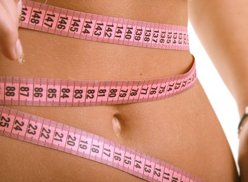 Loosing weight sensibly  http://www.clevermama.co.uk/#!dieting/cs8i