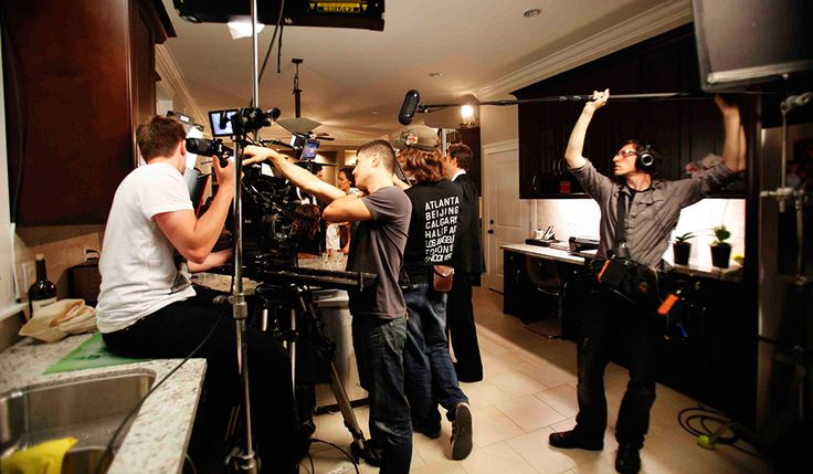 Your film may be set for disaster before you even begin rolling. Here are a few filmmaking tips for optimizing your productions.