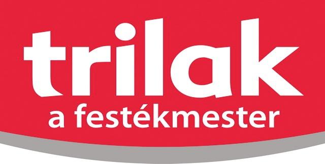 www.trilak.hu