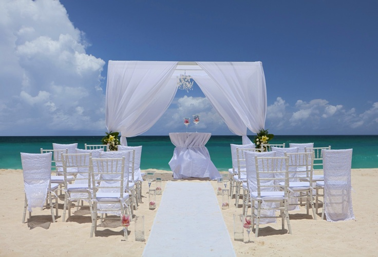 Cancun Mexico Beach Wedding Ceremony Best 20 Italian Recipes Ideas On Pinterest Cooking Food