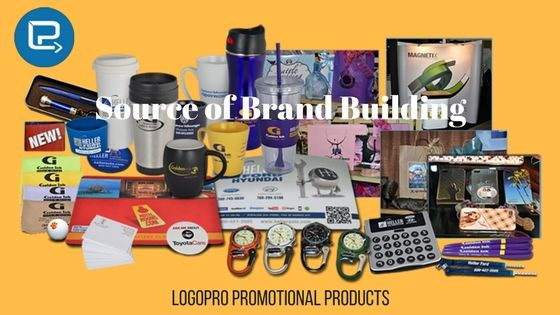 Buy the Best promotional products to guide your marketing strategy: Logopro  #Promotioalproducts #Promotionalitems #business #Brandbuilding #Advertising #Marketing