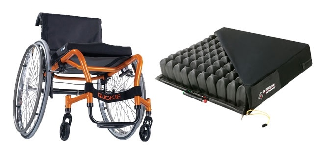 8 best durable medical goods images on pinterest med school wheel chair fandeluxe Image collections