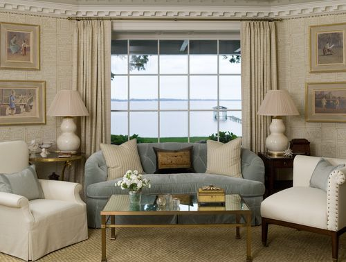17 Best Images About Q A Mixing Chair Styles On Pinterest Calming Colors Layering Rugs And