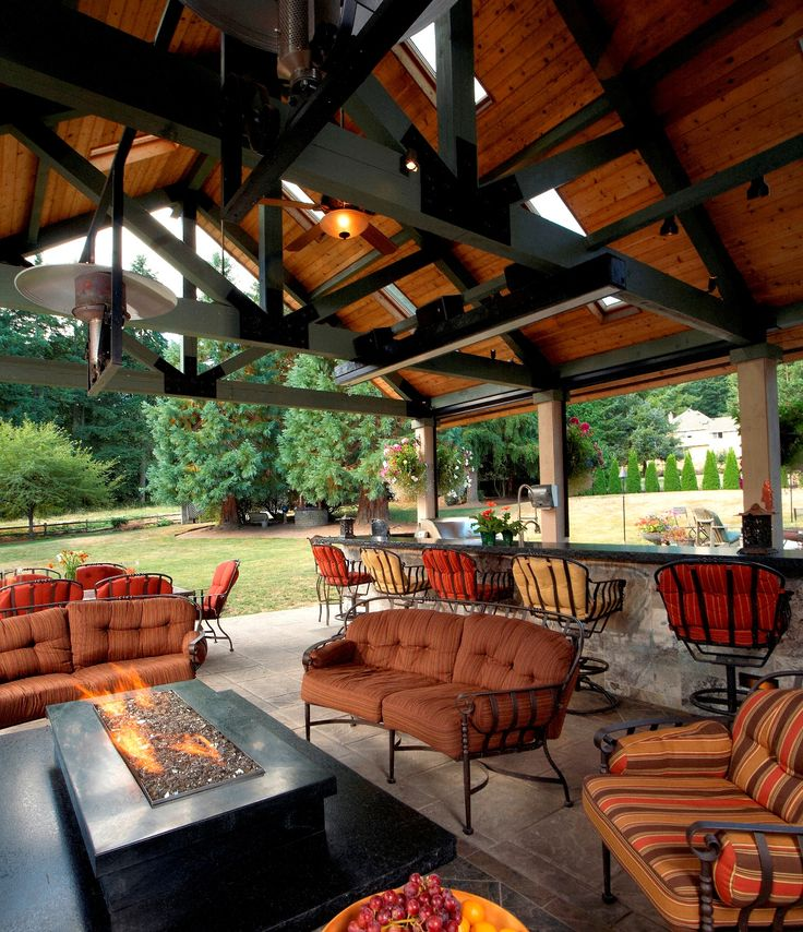 1362 Best Images About Outdoor Living On Pinterest