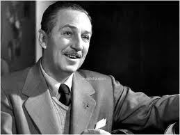 """""""Of all the things I've done, the most vital is coordinating those who work with me and aiming their efforts at a certain goal"""" – Walt Disney"""