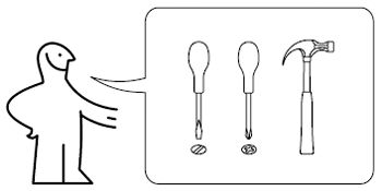 assembly instructions for Ikea products