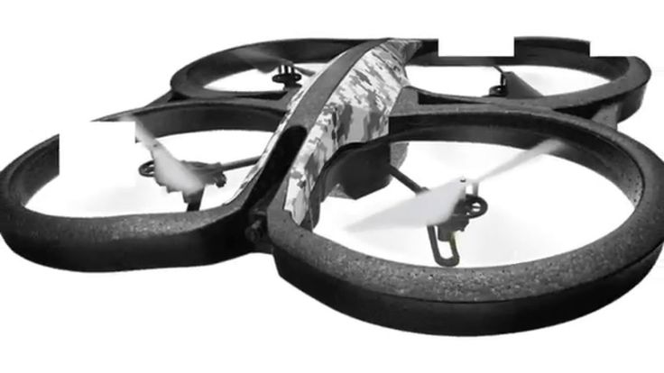 #VR #VRGames #Drone #Gaming Cheap and Best Drones for Sale   Flying-Drones.Expert best drones for sale, cheap drones for sale, drone for sale, Drone Videos, drones for sale #BestDronesForSale #CheapDronesForSale #DroneForSale #DroneVideos #DronesForSale https://www.datacracy.com/cheap-and-best-drones-for-sale-flying-drones-expert/