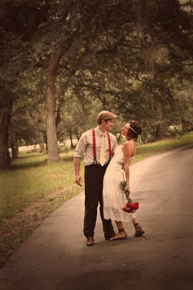 372 Best Images About Wedding Ideas Vintage Carnival Circus Outdoor Rustic On Pinterest