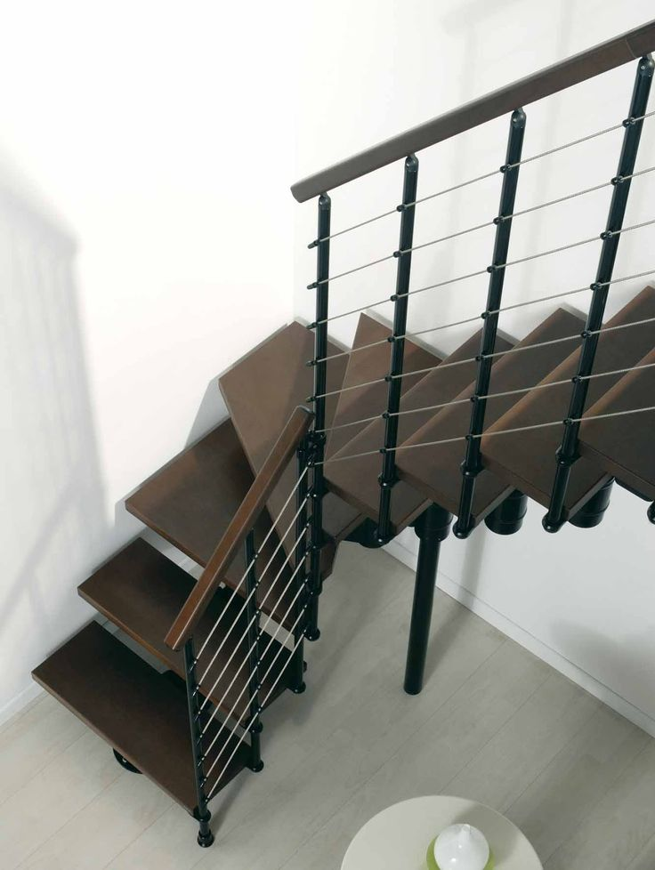 1000 Ideas About Stair Kits On Pinterest Loft Stairs