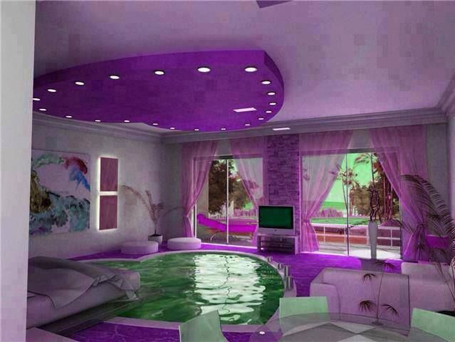 Best Girl Bedsrooms Images On Pinterest A Child Bed Room - Cool rooms