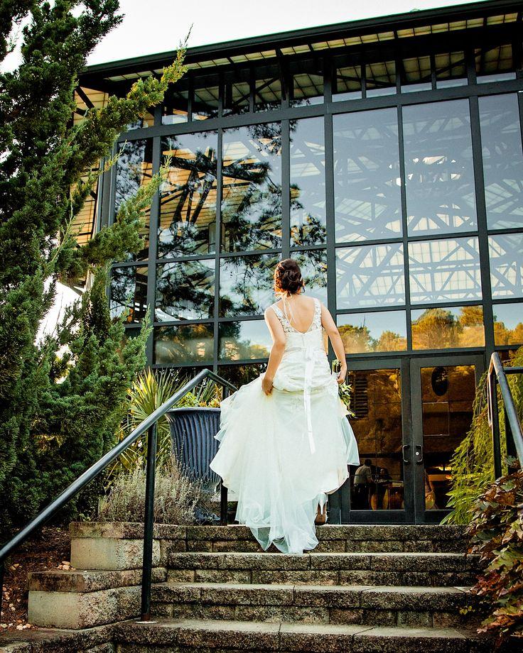 10 best cape fear botanical gardens images on pinterest - Botanical garden fayetteville nc ...