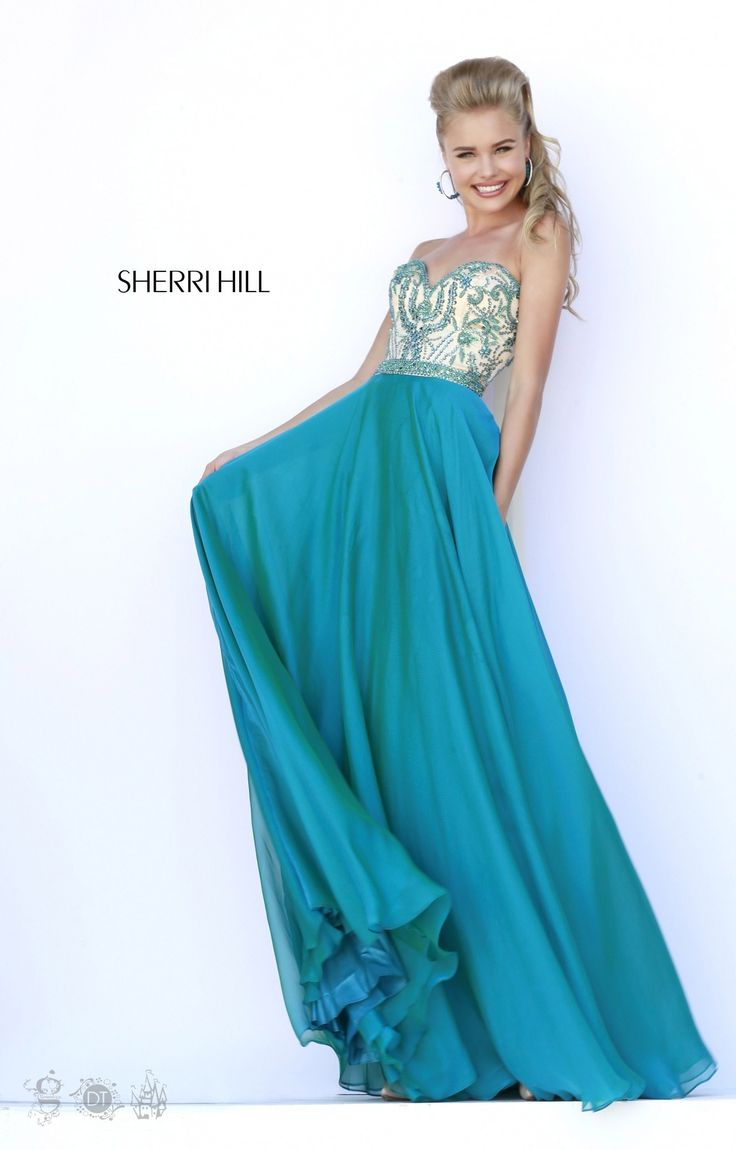 71 best A night to remember images on Pinterest | Prom gowns, Formal ...