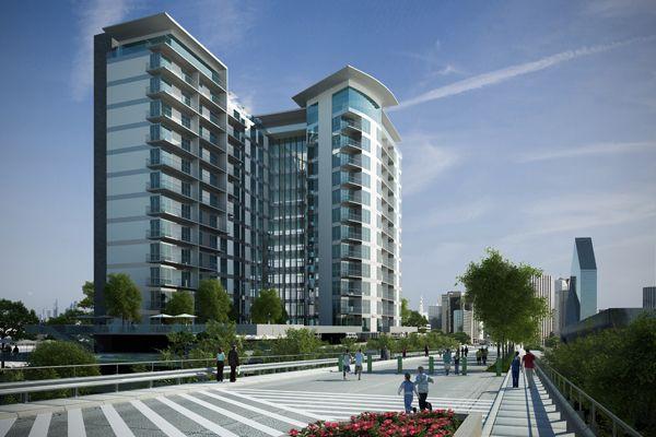 Design District Dallas Apartments Creative Impressive Inspiration