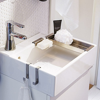 Small bathroom sink  Repinly Other Popular Pins