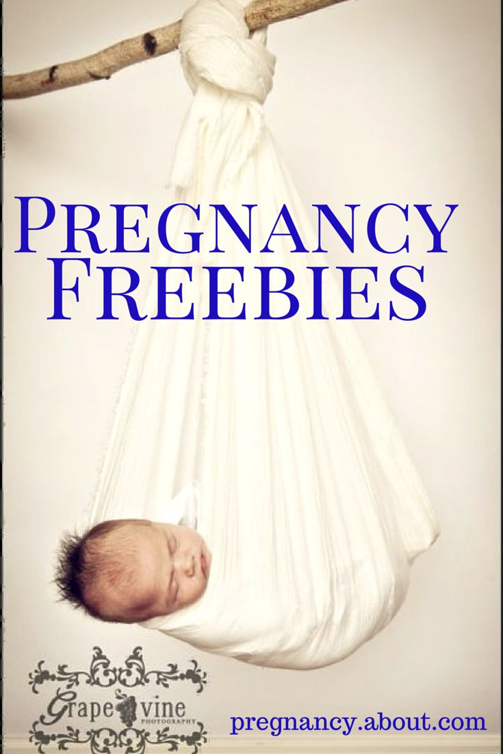 A great selection of free stuff for #pregnancy and beyond. #freebies