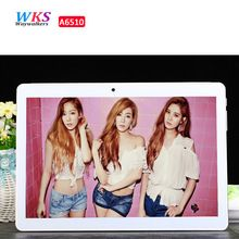 Like and Share if you want this  Newest Waywalkers tablet pc 10.1 inch tablets Android 5.1 Octa Core 4GB RAM 64GB ROM 1280*800 IPS 5MP GPS MT6592 tablet infantil     Tag a friend who would love this!     FREE Shipping Worldwide     Buy one here---> https://shoppingafter.com/products/newest-waywalkers-tablet-pc-10-1-inch-tablets-android-5-1-octa-core-4gb-ram-64gb-rom-1280800-ips-5mp-gps-mt6592-tablet-infantil/