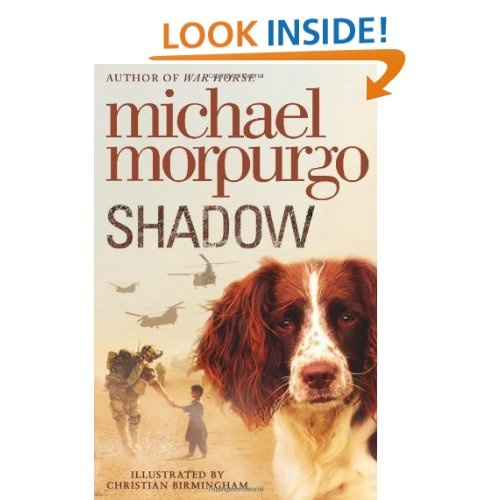 michael morpurgo private peaceful epub download