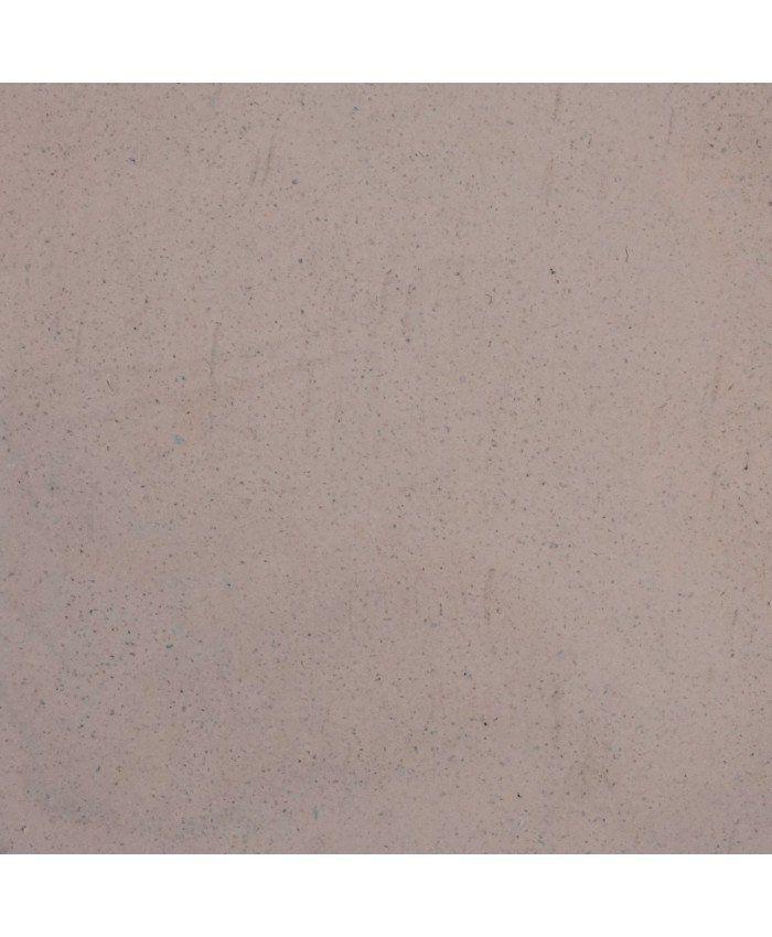 50 best Solid Colour Tiles images on Pinterest | Cement tiles ...
