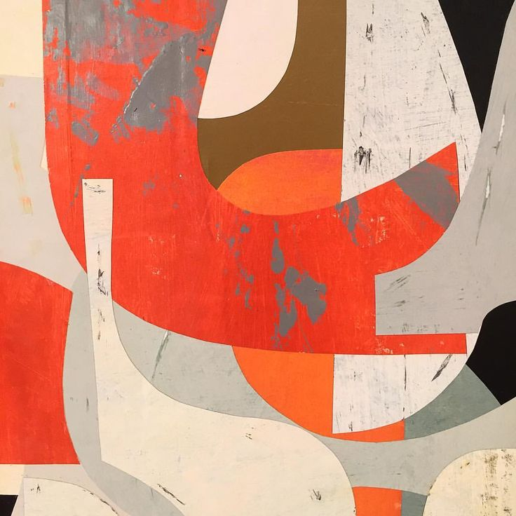 "- Daniel Anselmi (@d_anselmi) on Instagram: ""Detail previous post . #colour#contemporaryartists#artiststudios"""