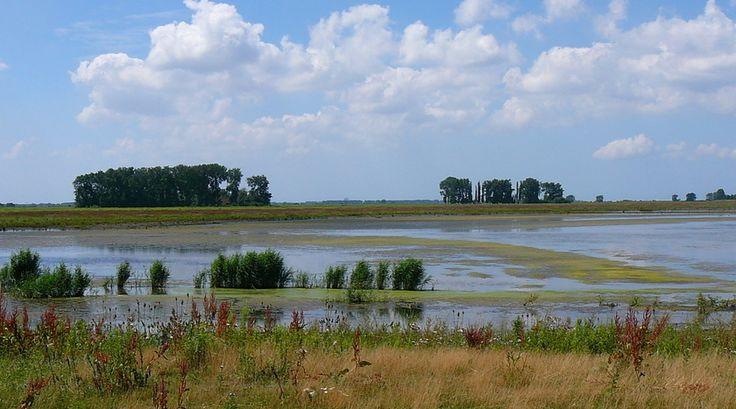 """""""Waarom zou je het ver zoeken als je vlakbij onder je eigen neus ook schitterende plekjes kan ontdekken. Een verslag van een dagje uit in Zuid-Holland..."""" Lees verder en bekijk meer foto's op www.reiskrantreporter.nl/reports/284"""