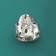 @Stephanie Shifalo introduced me to Mignon Faget four years ago and I STILL want this ring.