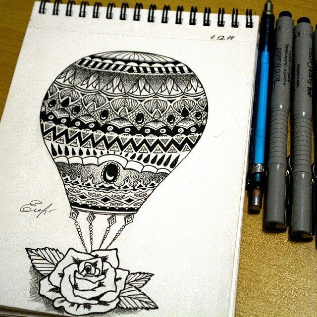 Instagram media eva_balobanova - #beautiful_mandalas #mandala #art #artist #artwork #tattoo #illustration #pictures #pins #symmetric #sketch