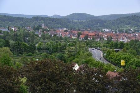 Bad Soden-Allendorf