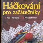 Webové albumy programu Picasa - Petra Nádeníčková
