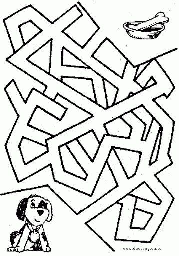 Labirintusok - Ibolya Molnárné Tóth - Picasa Web Albums