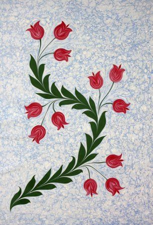 Çiçekli ebru galerisi, ebru sanatında çiçek desenleri, lale ebrusu, papatya ebrusu, gelincik ebrusu, menekşe ebrusu, gül ebrusu, yeni ebru çiçekleri, sümbül