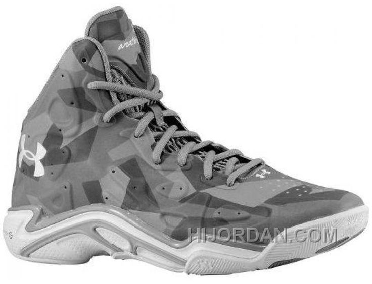 https://www.hijordan.com/authentic-under-armour-micro-g-anatomix-spawn-2-steel-camo-steel-black-white-discount-wcb4h.html AUTHENTIC UNDER ARMOUR MICRO G ANATOMIX SPAWN 2 STEEL CAMO STEEL BLACK WHITE DISCOUNT WCB4H Only $69.55 , Free Shipping!
