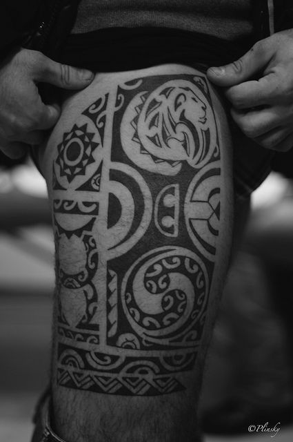 "#sebastianomondini #primitive #polynesiantattoo #modernprimitive #mp #sebatattoo #tattoobologna #bologna #plinsky #tattoo #ink #inked #bodyart""modern/primitive Piazza della Pace 8/B 40134 Bologna - Italia"""