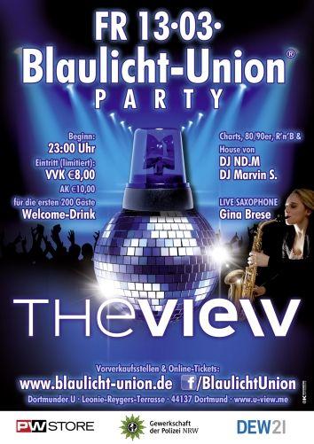 http://blaulicht-union.de/Dortmund/index.htm