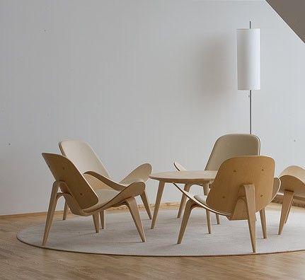 Santa & Cole Royal SAS AJ Floor Lamp1956 Arne Jacobsen