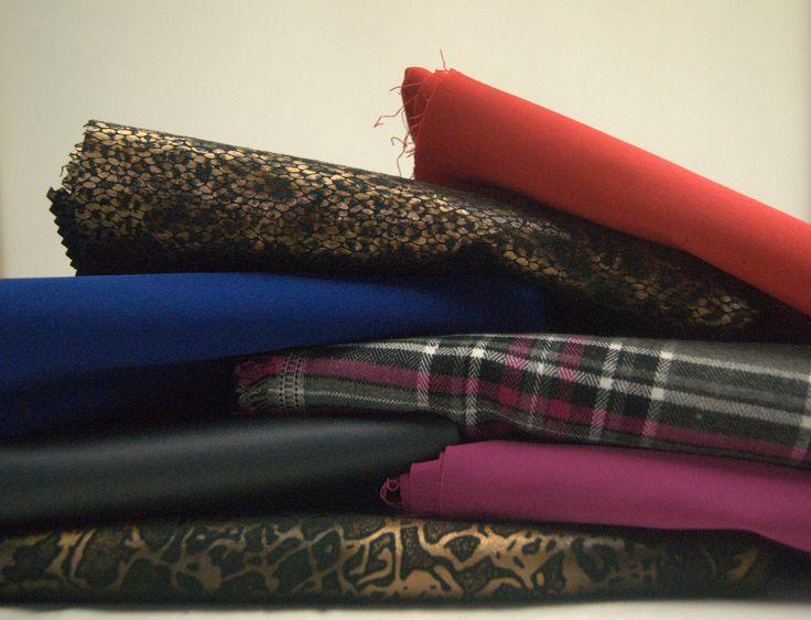 Kochani to już kolejna paczka tkanin w bardzo atrakcyjnej cenie. Zapraszamy do naszego sklepu http://textilecity.pl/tkanina-tygodnia.html  Przypominamy, że obniżka cen w naszym sklepie wciąż trwa, szczegółów szukaj na http://textilecity.pl/