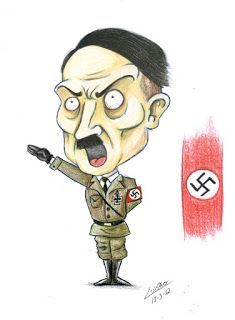 Mein Kampf (Minha luta) - Adolf Hitler: 2.9. IDÉIAS FUNDAMENTAIS SOBRE O FIM E A ORGANIZAÇÃO DOS TRABALHADORES SOCIALISTAS