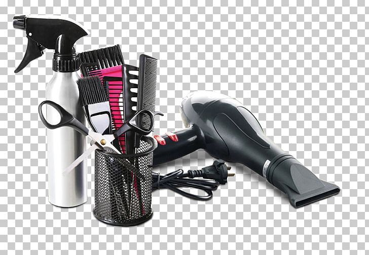 Hair Styling Tools Beauty Parlour Cosmetologist Waxing Png Beauty Beauty Parlour Cosmetologist Cosmetology Day Spa Beauty Parlor Hair Tools Cosmetologist
