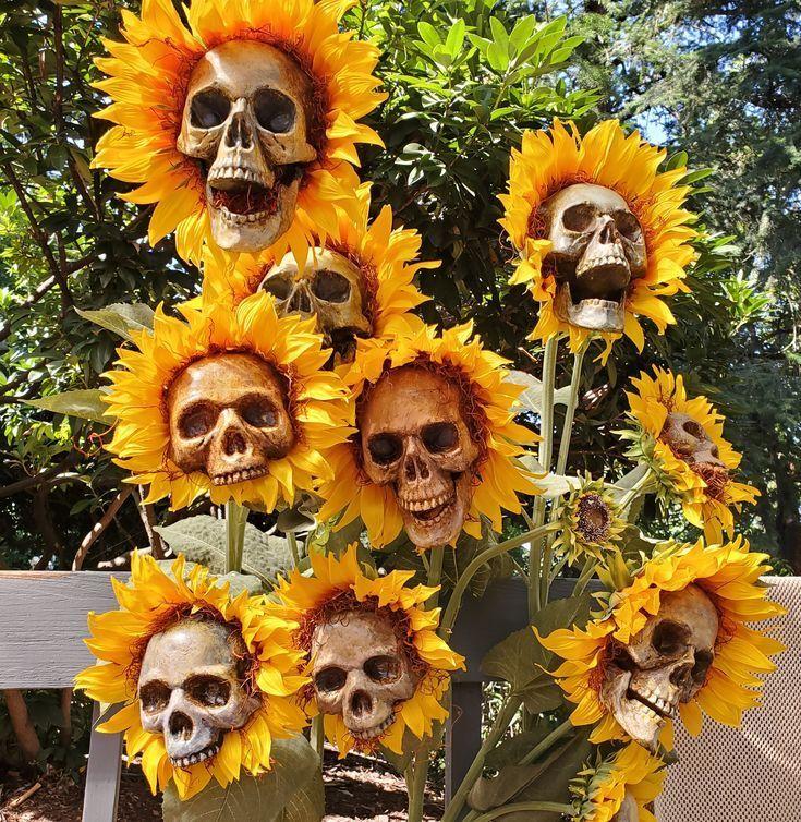Happy halloween 2020 happy halloween ; fröhliches