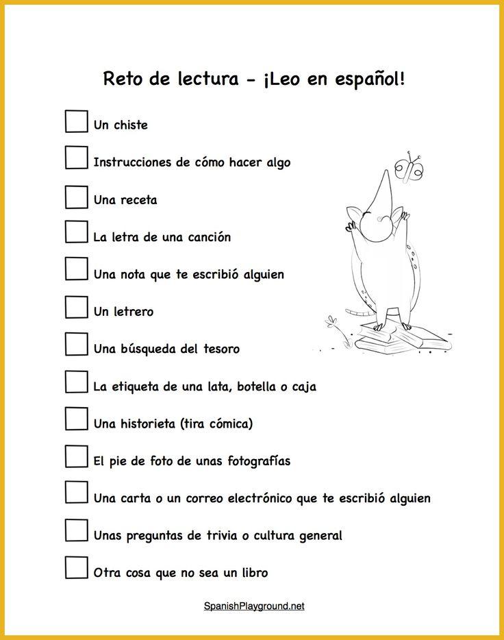 Learn Spanish Vocabulary - play.google.com